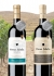 Dos medallas de plata para Pinna Fidelis en los Decanter World Wine Awards